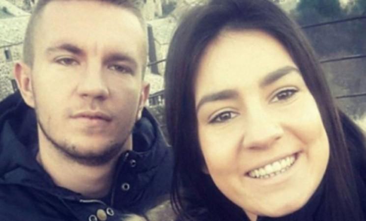 SLUČAJ MEMIĆ : Uhapšeni Alisa Mutap-Ramić i recepcioner hotela Crystal Muamer Ožegović