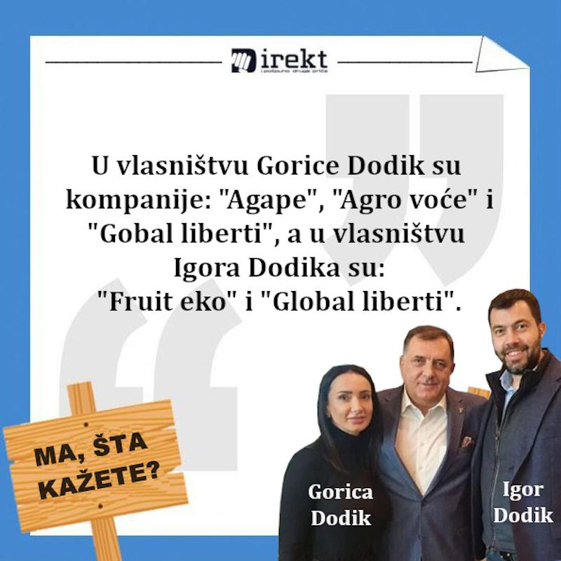 igor-gorica-dodik