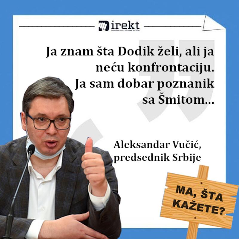 aleksandar-vucic