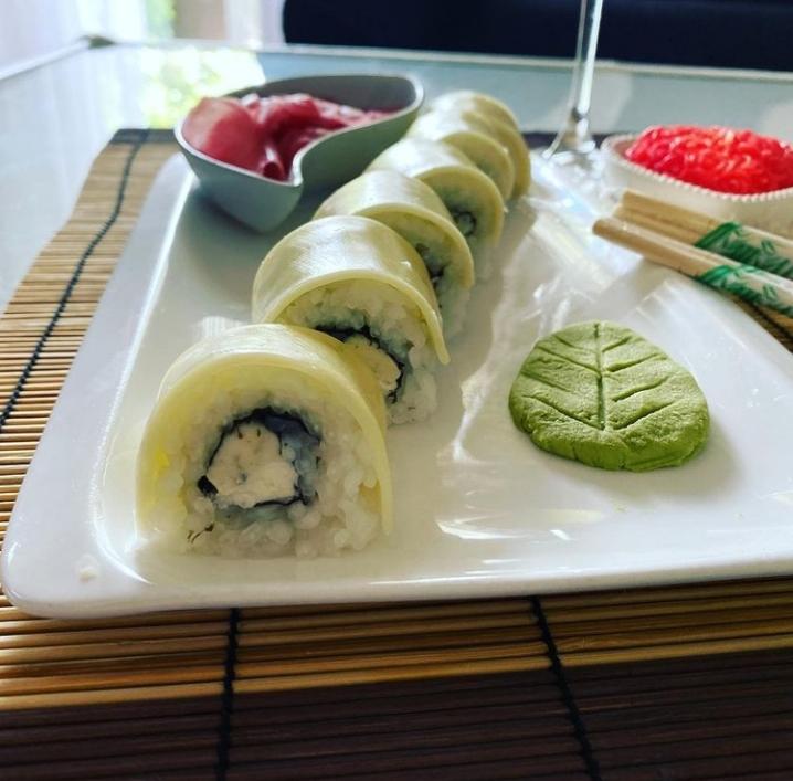 sushi-trebinje