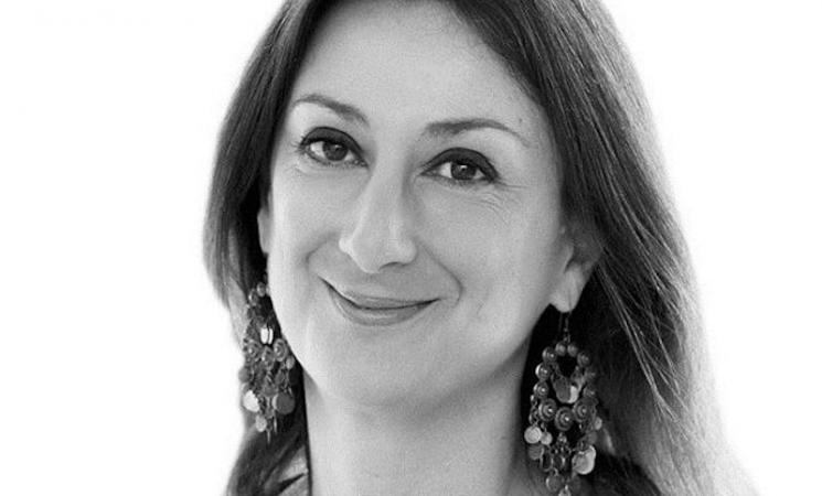 Nezavisna istraga utvrdila da je Vlada Malte odgovorna za ubistvo novinarke