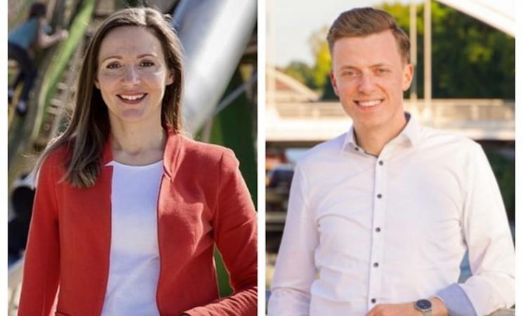 Dvoje kandidata porijeklom iz BiH bi moglo ući u Bundestag
