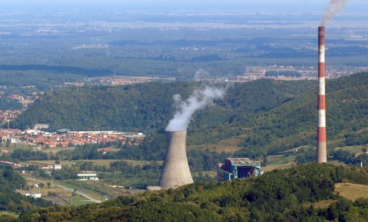 """Institut ocijenio da TE """"Ugljevik 3"""" neće uticati na životnu sredinu"""