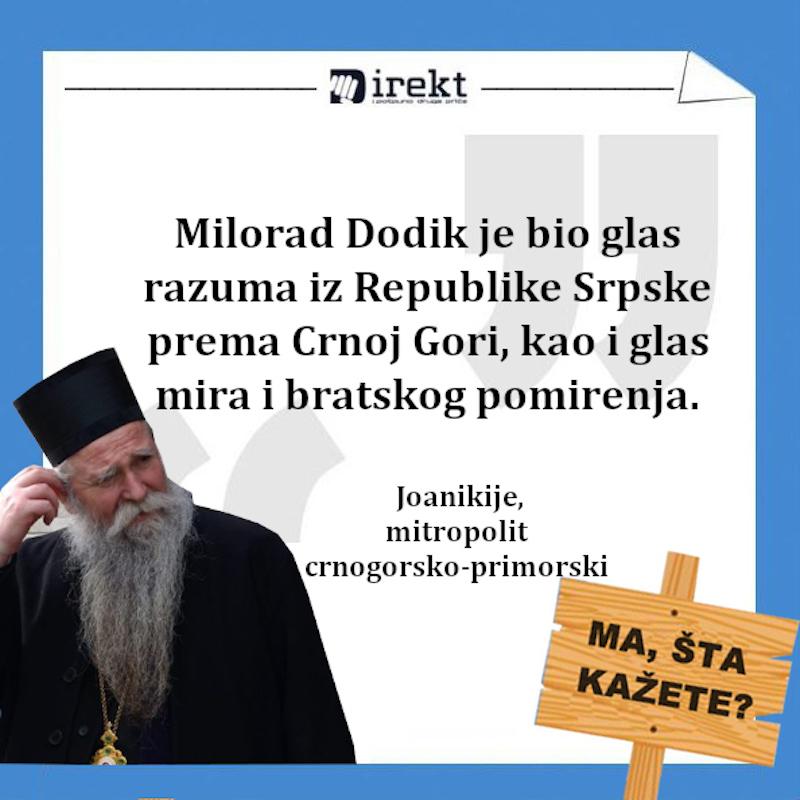 mitropolit-joanikije