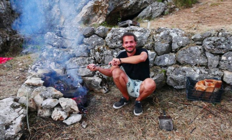 """Projekt Miholjače"": Mi nudimo kulturu! (VIDEO)"