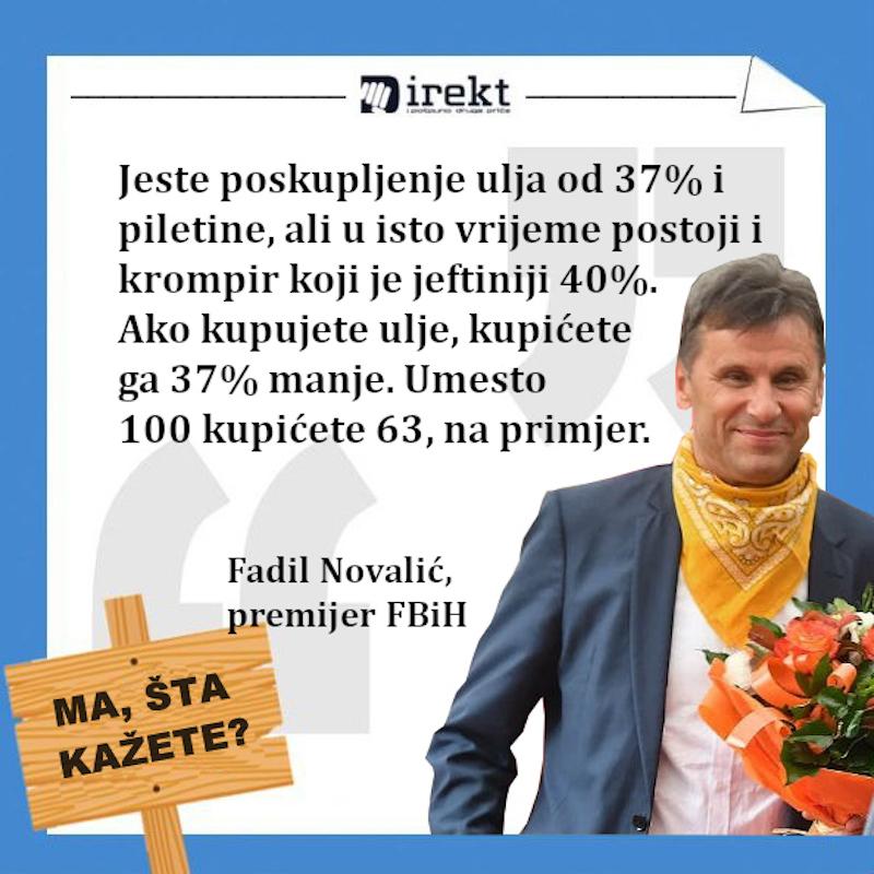 fadil-novalic