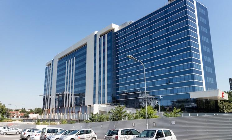 TI BIH objavio studiju slučaja – Ako UIO BiH kupi zgradu Grand Trade-a za 98 miliona, to će biti nagrada za kriminal koji traje 18 godina