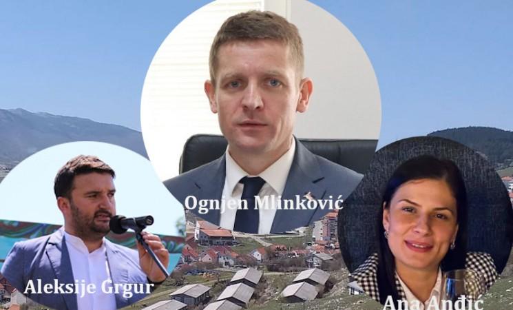 Godinama živi u Beogradu, a prima platu u Gacku. Sledi i unapređenje!