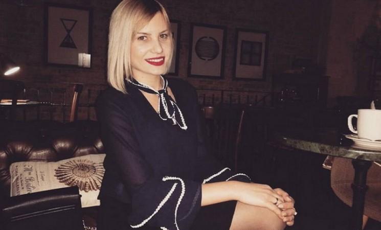 DEMOS-ova Anja Daković na čelu trebinjskog Centra za pružanje besplatne pravne pomoći