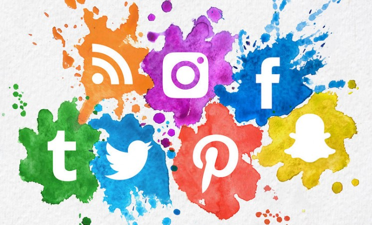 Šta se događa s Facebookovim servisima? Stručnjak: Čudno je da su pali istovremeno